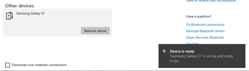 device-samsung-galaxy-downloads