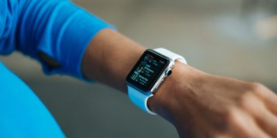 Which Fitness Tracker Is Right For You Featured