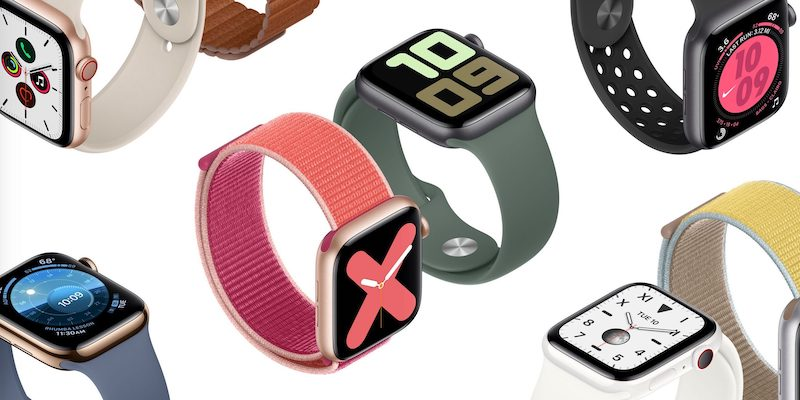 Which Fitness Tracker Right For You Capabilities