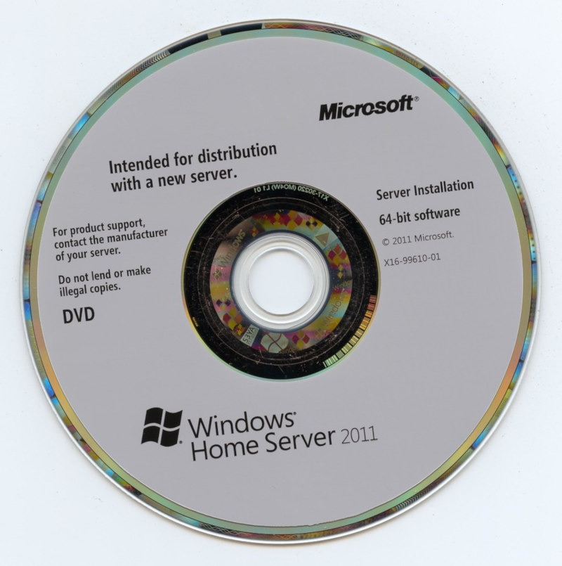 Windows 10 Setup Usb From Linux Setup Dvd
