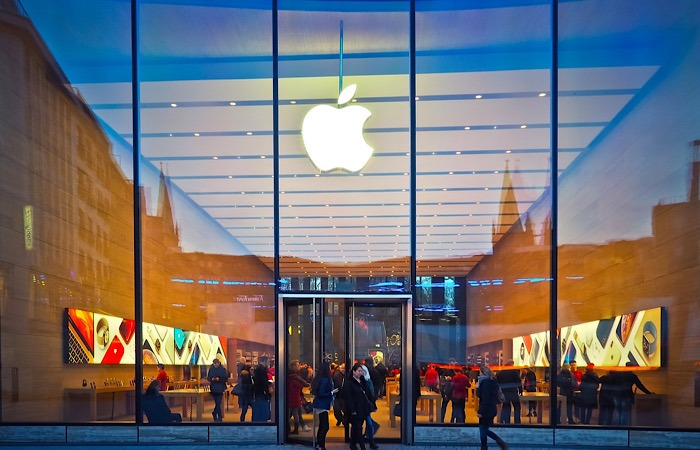Writers Opinion Reviews Apple Store