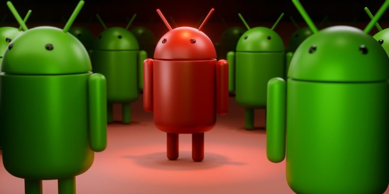 Xhelper Featured