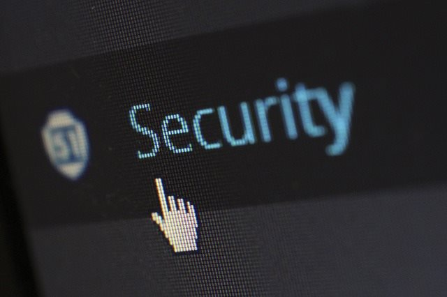 Xhelper Security