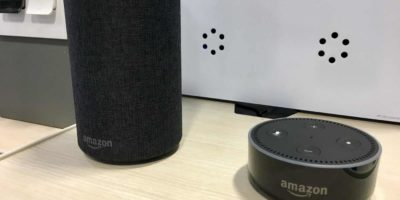Alexa Firetv Audio Featured Image