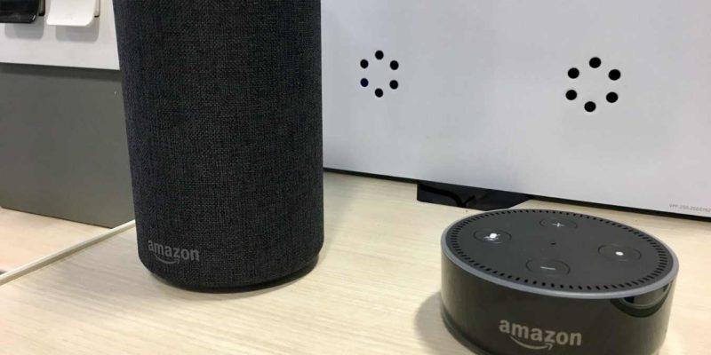 Alexa Firetv Audio Featured Image