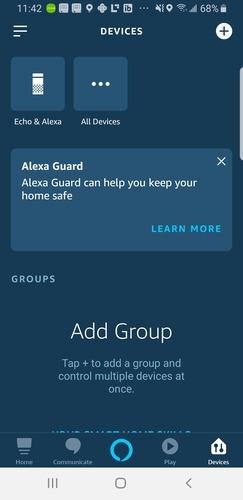 Alexa Firetv Audio Plus Sign