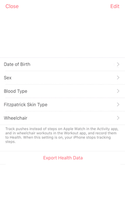 Apple Watch Reports Report Download Application.png