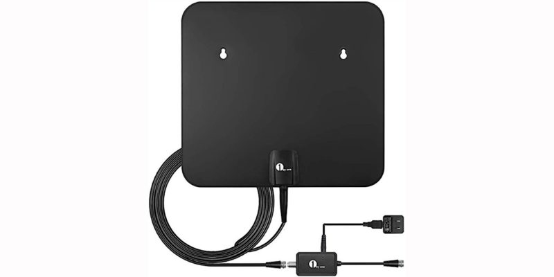 Deal 1byone Antenna Featured