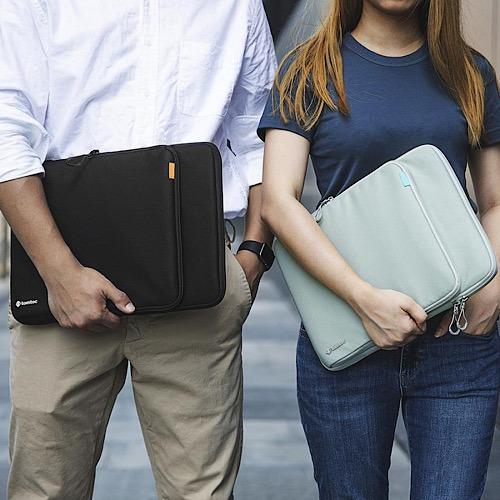 Deal Laptop Cases Content