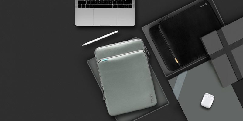 Deal Laptop Sleeves Featured
