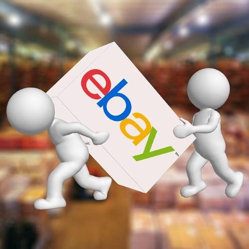 Ebay Scams Redirect