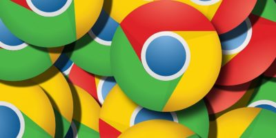 Featured Optimize Google Chrome For Privacy