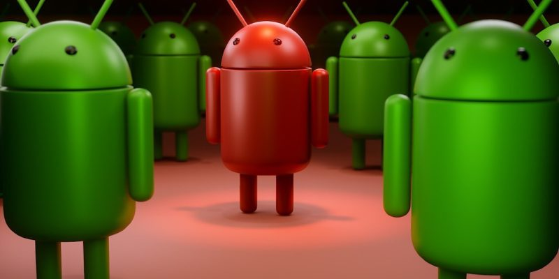 News Android Vulnerabilities Featured