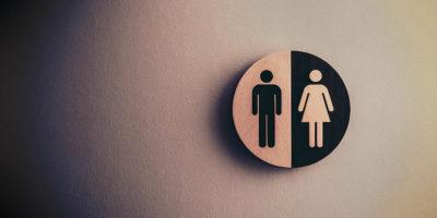 News Apple Card Gender Bias Featured