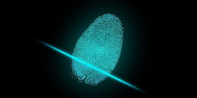 News Websites Fingerprinting Featured