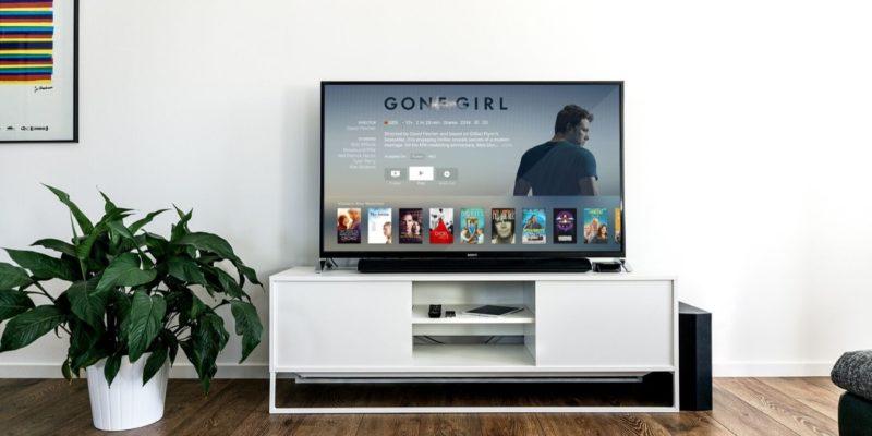 Roku Google Play Movies Music Photos Featured