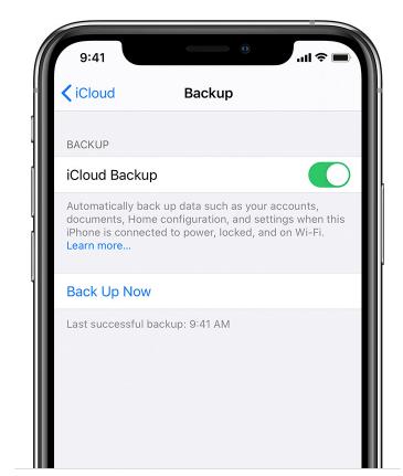 Sell Apple Watch Icloud Backup Computer