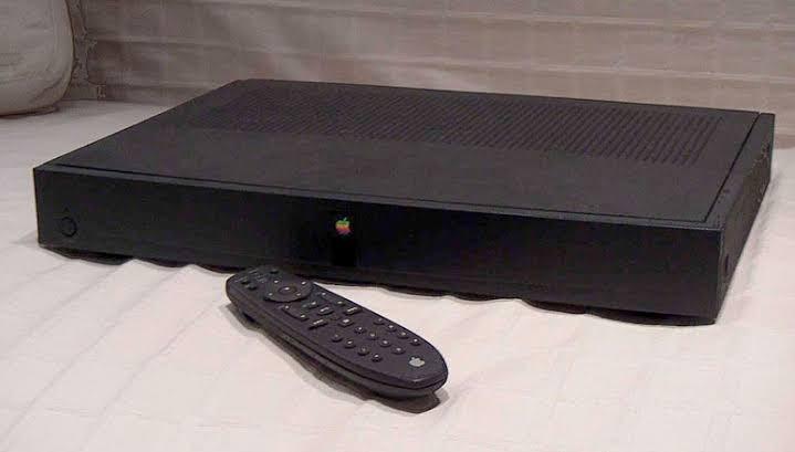 Tv Remote Set Top Box