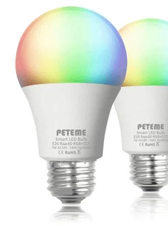 Tech Gift Guide 99 Peteme