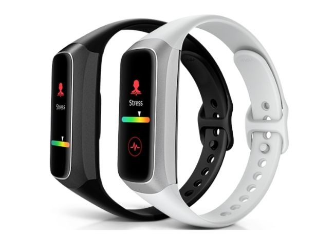 Tech Gift Guide 99 Samsung Galaxy Fit