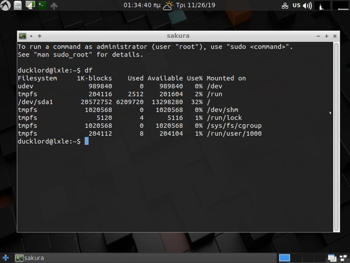 Virtualbox Hdd Upgrade Boot New Hdd