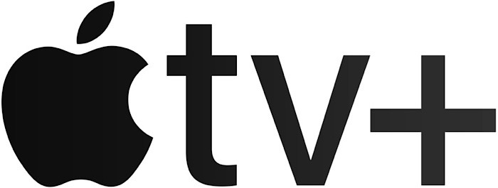Writers Opinion Streaming Apple Tv