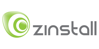 Zinstall Backup Featured