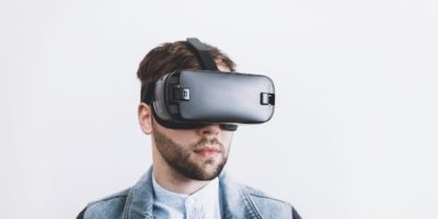 Affordable Vr Headsets Featured