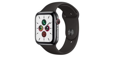 Apple Watch Deal Featured