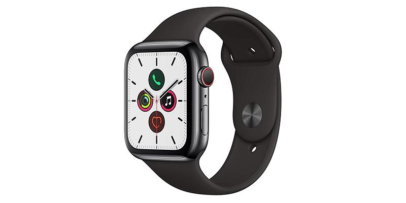 Apple Watch Deal Featured