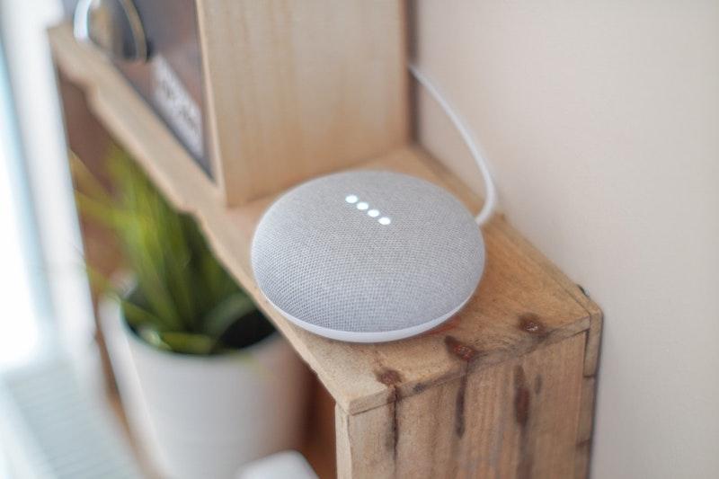 Best Tech Deals Black Friday Google Home Mini