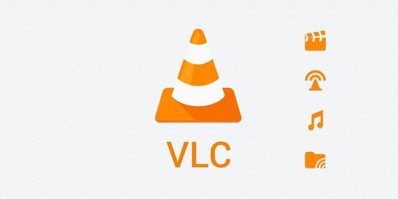 Convert Audio Files Using Vlc Hero
