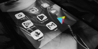 Download Install Google Play Featured