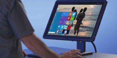 Hardrive Windows Featured