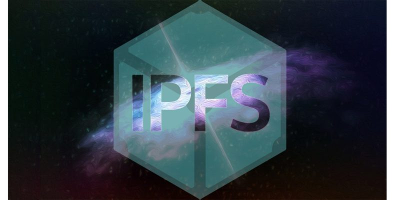 Ipfs Feature