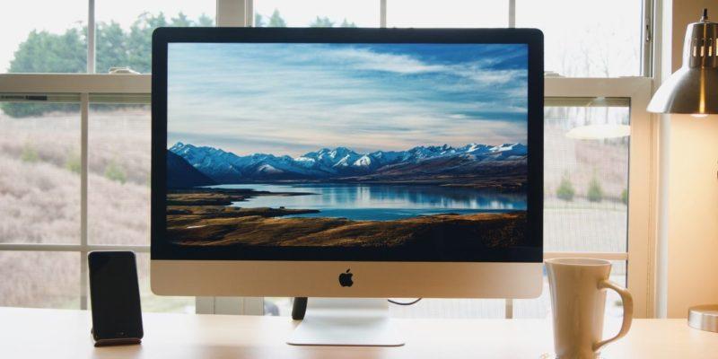Macos Catalina Features Macos Desktop Feature