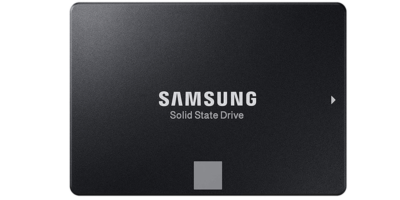Samsung Ssd Deal Featured