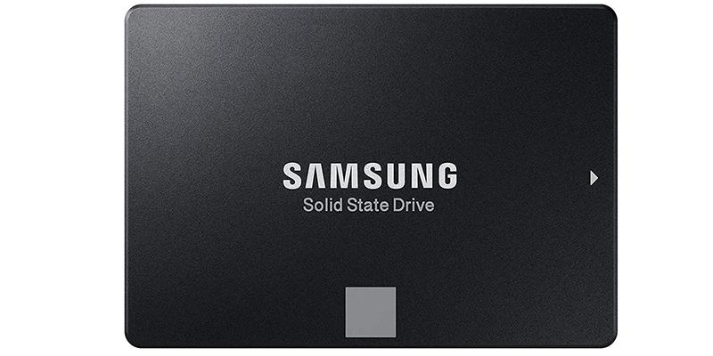 Samsung Ssd Deal Featured