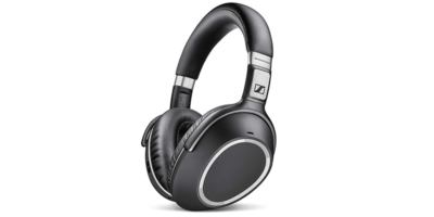 Sennheiser Pxc 550 Featured