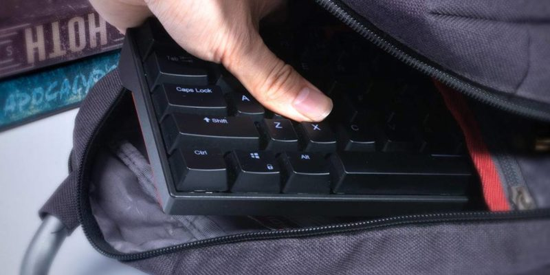 Tkl71ws Keyboard Featured