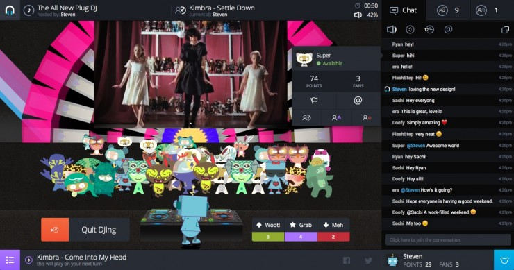 11 Apps to Watch Videos with Online Friends - Make Tech Easier