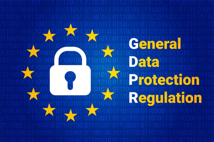 What Is Gdpr 1