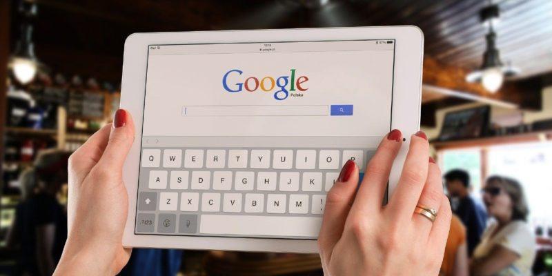 4 Best Google Alternatives