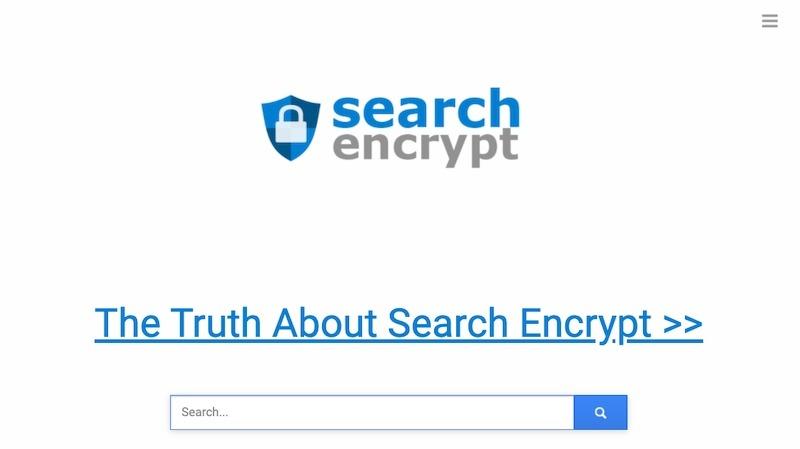 4 Best Google Alternatives Search Encrypt