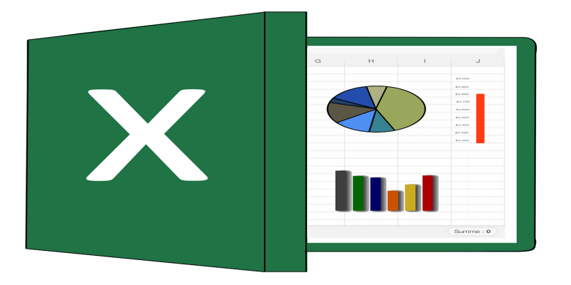 Excel Vba Feature Image