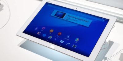 Featured Image Android Device Kiosk Mode