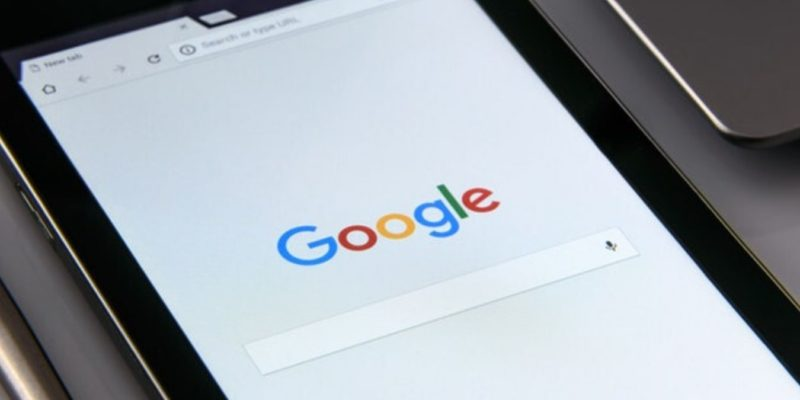 Google Search Operators Phone Samsung Featured