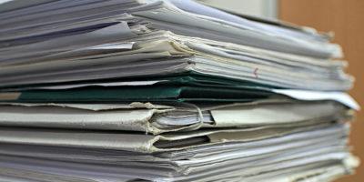 News Birth Certificates Featured