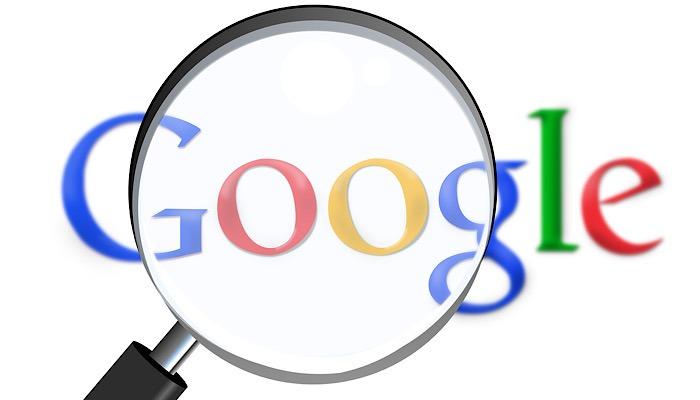 News Social Media Data Access Google