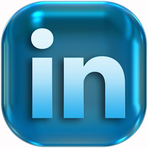 News Social Media Data Access Linkedin